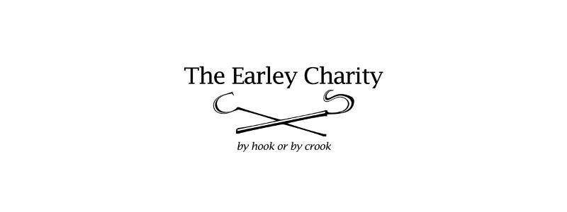 Earley Charity Logo