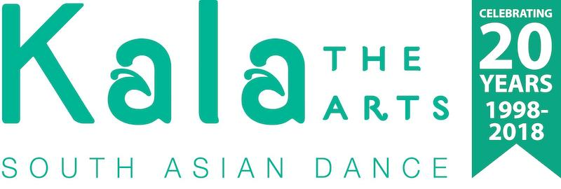 Kala the Arts Logo