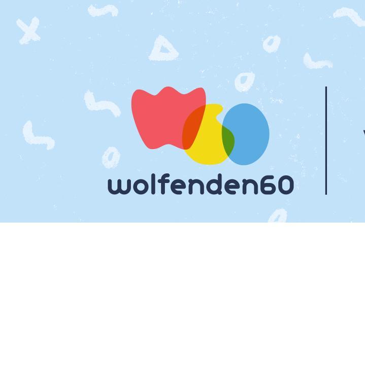 Wolfenden Project